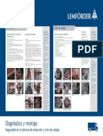 POSTER DIAGNOSTICO ROTULAS.pdf