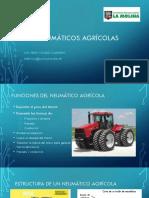 LOS_NEUMATICOS_AGRICOLAS_1.pdf