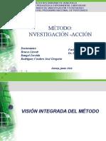 diapositivas dionino.pptx