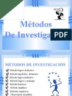 metodosdeinvestigacion.pptx