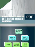 MODALIDADES DE PAGO  DE  DEUDAS EN EL SISTEMA.pptx