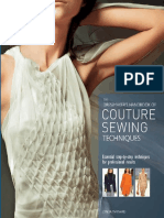 The Dressmaker's Handbook of Couture Sewing Techniques (gnv64).pdf