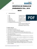 PLAN ESPECÍFICO DE TRABAJO DE ACOMPAÑAMIENTO TICs-MAYO.docx