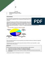 Diseño funcional.pdf