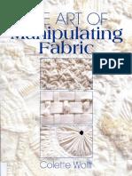 Wolff -The Art Of Manipulating Fabric.pdf