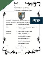 informe_tratamiento quimico de muestras solidas.docx