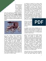 La galera. Mujica Láinez.pdf