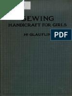 Sewing Handicraft.pdf