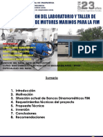 PPT ABET.pdf