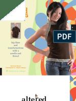 Maggio, Kathleen - Altered Clothing.pdf