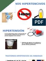 Expo Hipertencion
