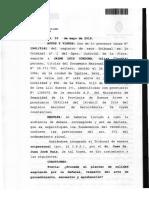 Anexo 2 Sentencia Completa Ruiz Liviano.compressed