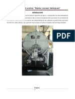 caldera 2016 informe.docx
