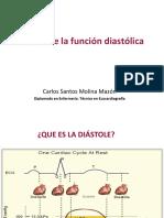 funcion_diastolica