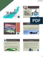 Equipo 2.pdf