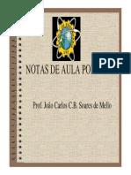 NOVOPOII.pdf