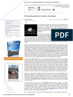 The Dumbing Down of America – By Design _ Global Research - Centre for Research on Globalization.pdf