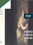 Un estrago. La relación madre-hija.pdf