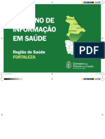 01 Fortaleza