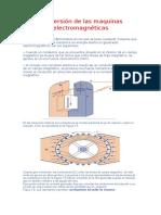 Principios de funcionamiento de los generadores electromagnéticos.docx