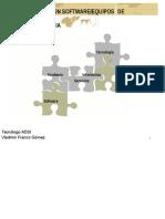 Caso Practico N2 - Adquisicion de Tecnologia Vladimir Franco Gomez.doc