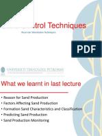 7.2 Sand Control Techniques.pdf