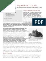 Schopflocher_Siegfried.pdf