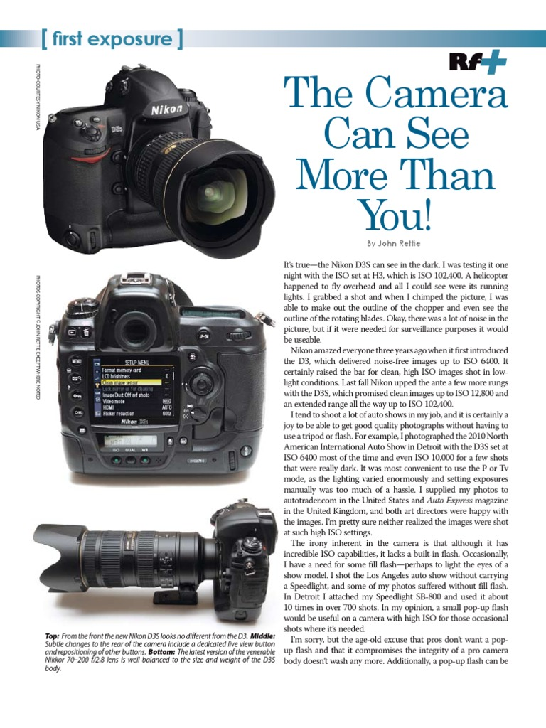 polaroid camera t1031 manual