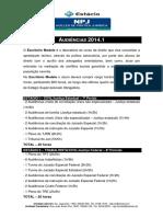 AUDIÊNCIA.pdf