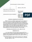 PBS&J Constructors, Inc., A.S.B.C.A. (2014)