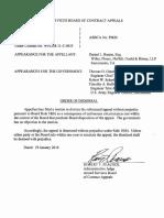 RDA Contracting, Inc., A.S.B.C.A. (2016)