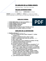 3.- Ficha de Analisis