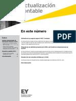 EY-Actualizacion-Contable10.pdf