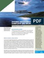 122424494-Fortini-EA-Ene-2012-Aviones-Brasileros-en-el-Conflicto-del-Atlantico-Sur-Boletin-del-Centro-Naval-No-832.pdf