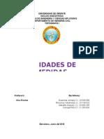 unidades de medida.docx