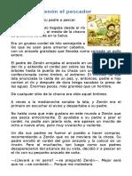 FRancisco Izquierdo Rios