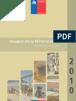 Anuario_Mieria_2010