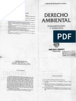 Derecho Ambiental - Fundamentación y Normativa - Bustamante Alsina.pdf