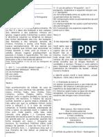avaliação 7 ano 2 bim.docx