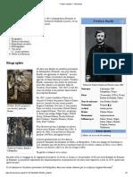 Frédéric Bazille — Wikipédia.pdf