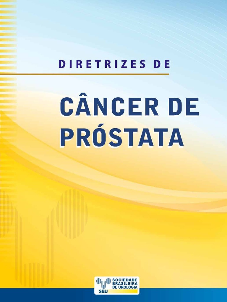 prostata alimenti beneficiary