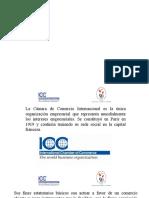 la corte internacional de arbitraje INCOTERMS FALTAN.pptx