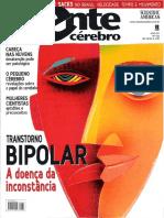 Mente E Cérebro Mar 2008