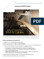 Electrical-Engineering-portal.com-Testing and Commissioning of MVHV Cables