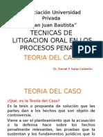 TECNICAS DE LITIGACION ORAL (Tercera Sesión).pptx