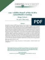 QE Report