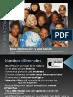 discriminacinenlaescuela-091026003431-phpapp02.ppt