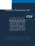 Payments 101