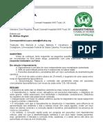 314-HIPONATREMIA.pdf