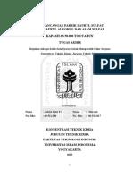 Uii Skripsi 06521030 Astrid Dewi Puspita Sari 06521030 ASTRID DEWI PUSPITA SARI 6047255353 Cover